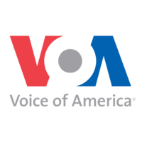 Voice of America interview with Bob Davids (53′)